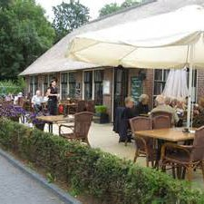 www.touristinformationgiethoonr.nl