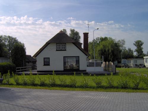 wwwtouristinformationgiethoorn.nl