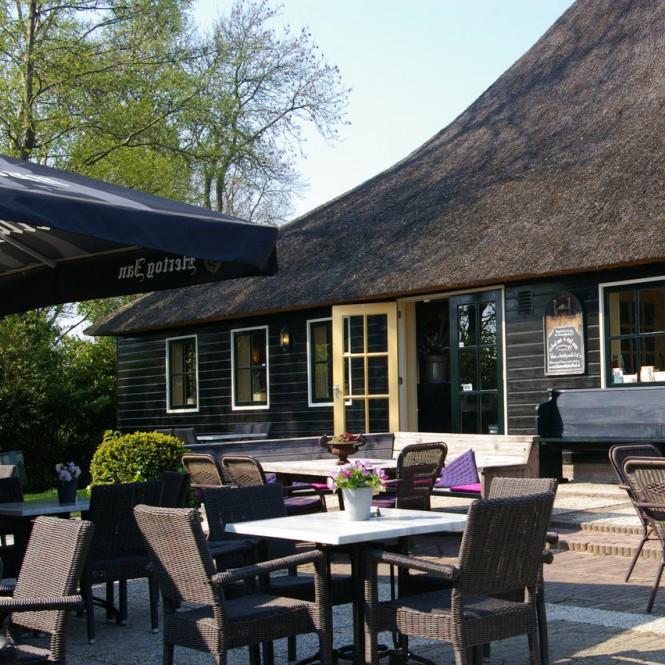 www.touristinformation.nl