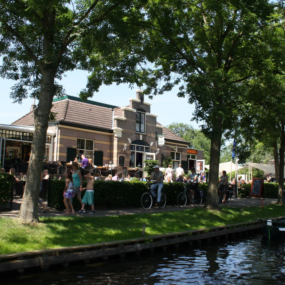 www.touristinformationgiethoorn.nl