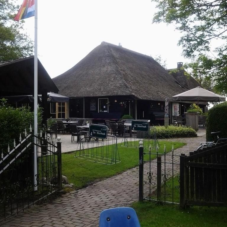 www,touristinformationgiethoorn.nl