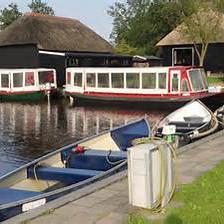 www.touristinformaiongiethoorn.nl