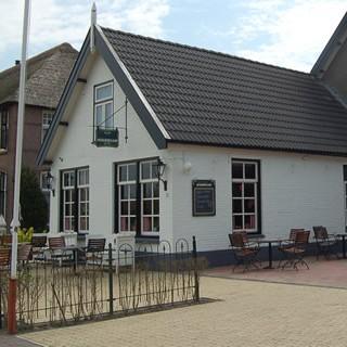 www.touristinformationgithorn.nl
